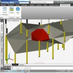autodesk-geotechnical-module