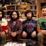 big-bang-theory-barbudos