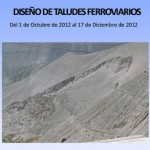 diseno-taludes-ferroviarios-2012