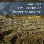 guia-EIA-proyectos-mineros-espanol